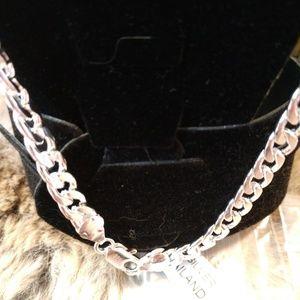 .925 Chain